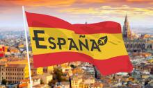 İspanya'da ölü sayısı 84'e yükseldi