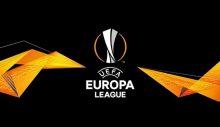 Başakşehir'in Kopenhag'daki maçı  Koronavirüs önlemi: Seyircisiz oynanacak