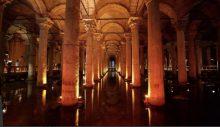 Kültür AŞ. müzelerine yüzde 50'ye varan zam