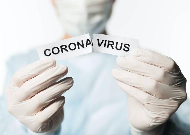 Koronavirüse karşı bağışıklığınızı güçlendirin
