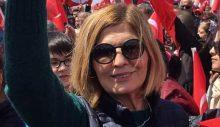 CHP Kadıköy'ün Acı Günü