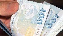 1000 lira yardım kimler alabilir? Nasıl başvuru yapılır.