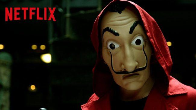 Pandemi  Netflix Aboneliğini Patlattı