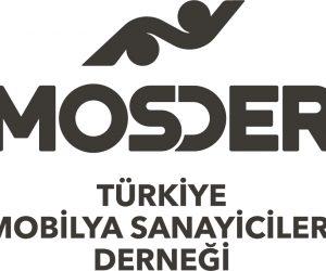 MOSDER'den bankalara çağrı: Faizleri durdurun!