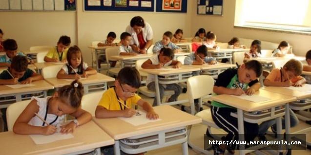 Salgın Sebebiyle Özel Okul Ücretleri Nasıl Etkilenecek ?