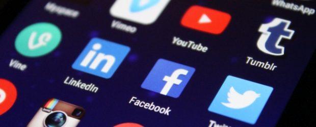 COVID-19 dönemi ve sonrası için etkili dijital pazarlama nasıl yapılır?