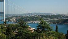 İstanbul'da Nisan 2020 itibariyle konut fiyatlarında son durumu