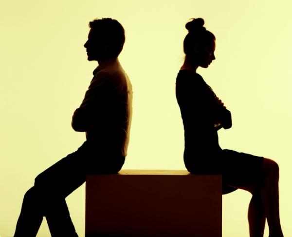 Karantina'da İlişkileri Güçlü Tutmak İçin 10 Öneri