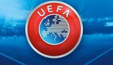 SON DAKİKA | Trabzonspor Avrupa'dan 1 yıl men edildi!