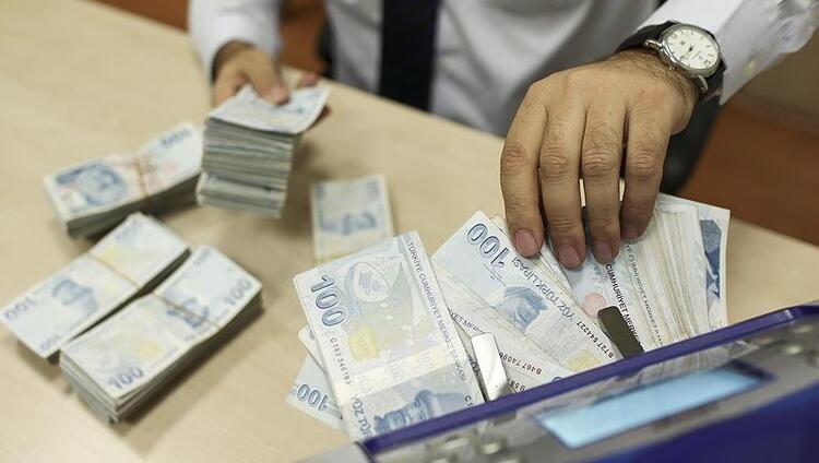İşsizlik ve kısa çalışma ödeneği ödemeleri bugün başlıyor