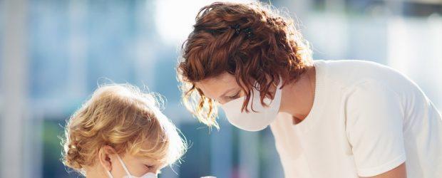 Normalleşme sürecinde evde ve dışarıda dikkat edilmesi gereken 5 nokta