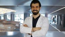 Corona Zamanında Türkiye'nin Sağlık Sistemi Dünya ya Örnek Oldu !