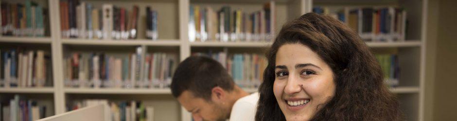 Beykoz Üniversitesi'ne yatay geçiş başvuruları başladı!