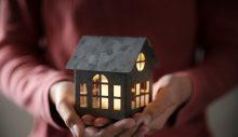Zorunlu Deprem Sigortası hakkında 5 soru 5 cevap