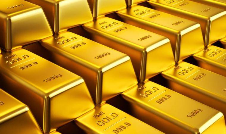 Altın fiyatlarında ralli sürecek! İşte fiyatların geleceği seviye