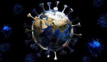 Dünya Genelinde Koronada Son Durum