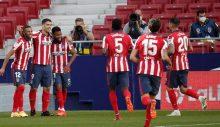 Avrupa'nın 5 büyük liginde durum,BurakYılmaz'dan ilk gol
