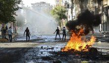 Kobani Olayları: Nasıl başladı, sonrasında neler yaşandı?