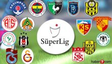 Lig, Rizespor-Fenerbahçe maçıyla başlayacak. Statü bu yıl farklı…