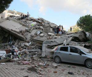 İzmir'de imar barışı tablosu: 811 bin kaçağa af