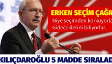 İşte İstanbul 14. Ağır Ceza Mahkemesi topluma bu mesajları veriyor..