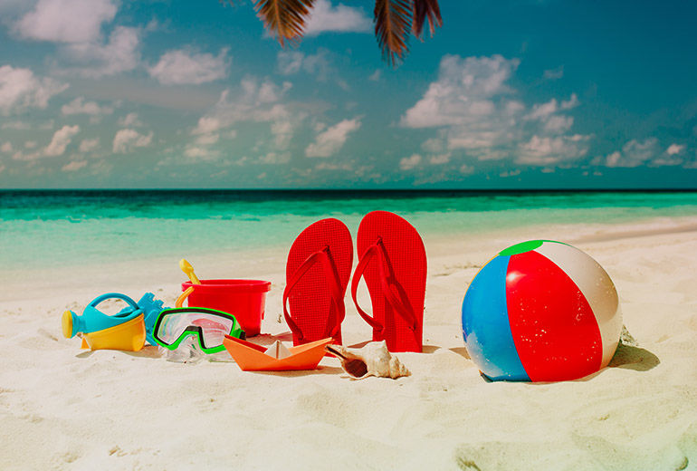 Dünya Tabipler Birliği: 2021'de de normal bir yaz tatili yapamayacağız