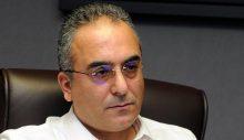 AKP İstanbul Milletvekili Markar Esayan hayatını kaybetti