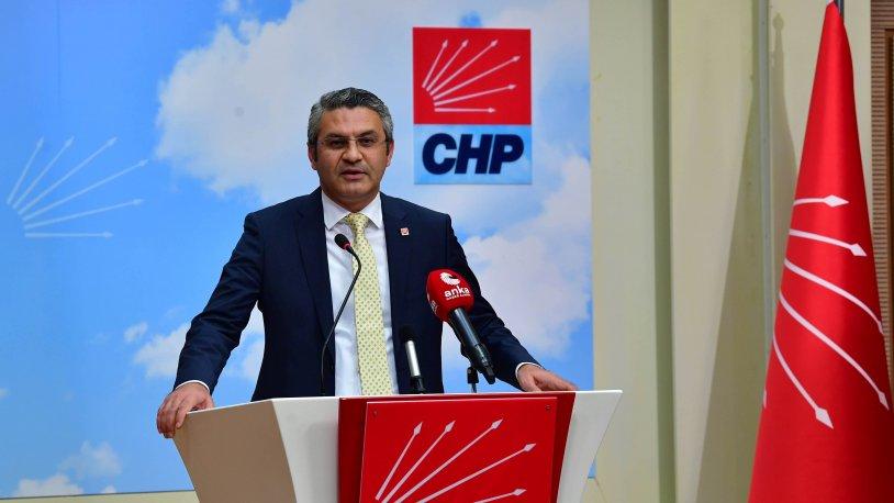 CHP milletvekili çıkaramadığı 7 il dahil 29 ile özel çalışma yapacak!