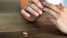 Boşanmış Erkek Psikolojisine Dikkat