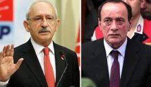 Çakıcı'dan Kılıçdaroğlu'na üçüncü tehdit: