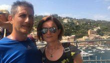Canan Kaftancıoğlu'nun eşinin motosikleti çalındı