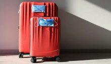 Seyahat Kısıtlaması Olmayan Ülkeler ve Covid-19 Uygulamaları