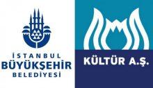 İBB Kültür A.Ş. Genel Müdürlüğü'nde görev değişikliği yaşandı.