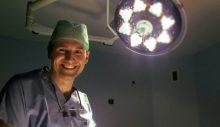 Sinsi gelişen balonlaşma: Abdominal aort anevrizması