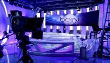 beIN Sports'a karşı 60 saniyelik eylem kararı
