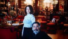 Türkiye'de Nobel Ödülü'nü alacak yazar reddetse çok fiyakalı olur