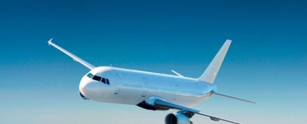 Havacılık sektörü yeniden şekillenecek