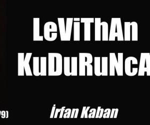 LeViThAn KuDuRuNcA