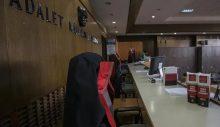 Şişli Belediye Başkan Yardımcısı Cihan Yavuz tutuklandı