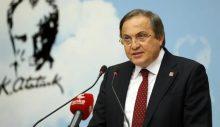 Torun: Millet belediye başkanlarımızı size yedirmez