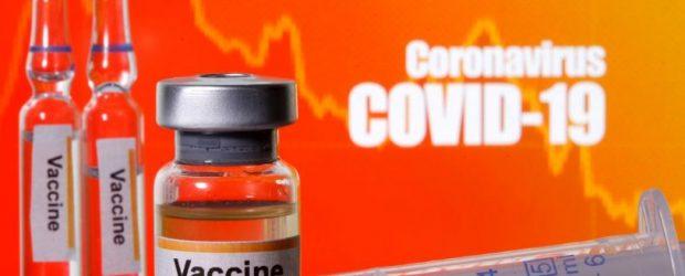 Türkiye, Çin aşısına acil kullanım onayı verdi!