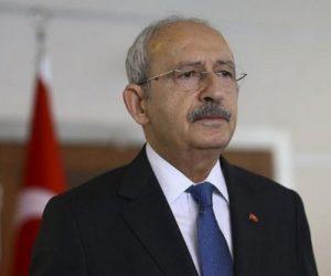 Kılıçdaroğlu 'Uğur Mumcu'yu andı