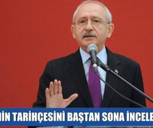 """""""SGK'NİN TARİHÇESİNİ BAŞTAN SONA İNCELEYİN"""""""