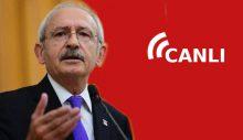 Kılıçdaroğlu'ndan Erdoğan'a Gara şehitleri için 5 soru: