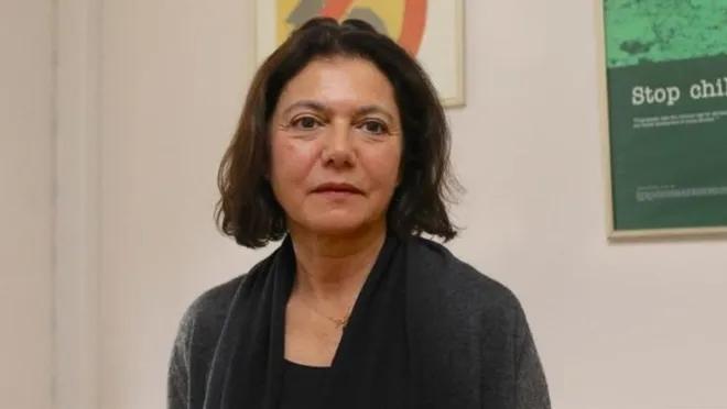 Prof. Ayşe Buğra, İÇİN İŞKENCEYE DÖNDÜ, GENÇ İNSANLAR DEĞİLİZ