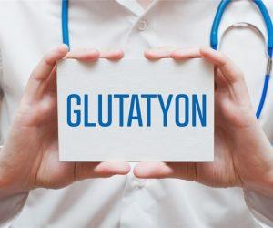 Glutatyon tedavisi bağışıklığı güçlendirir mi?