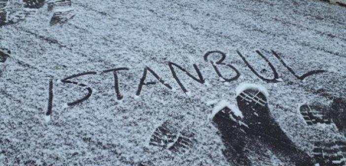 15 derece düşecek! Kar yağışı için geri sayım başladı…