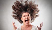 Öfke Nedir? Neden Öfkeleniriz?