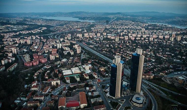 İstanbul depremi için endişelendiren istatistik