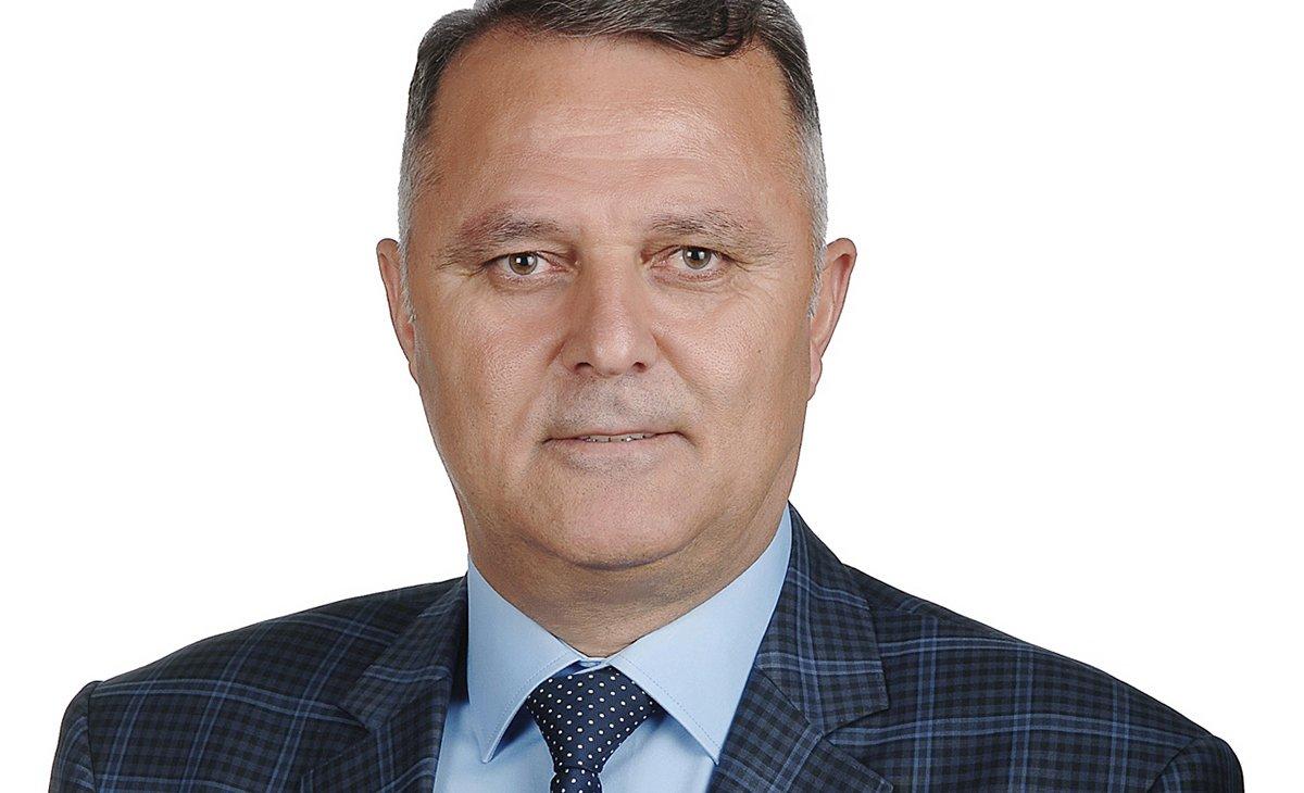 CHP Antalya İl Başkanı Nusret Bayar görevden alındı
